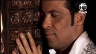 مازيكا Sa'd El Soghayar - Ana Mesh Ayesh / سعد الصغير - انا مش عايش تحميل MP3