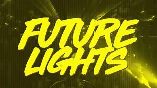29122018 FUTURE LIGHTS  trailer
