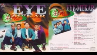 Download lagu E Y E Suzikiu Mp3