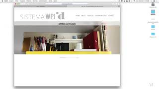 ˙d | 04 | WPJ i.d. Tutorial | EMPRESA