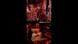 Darkest Hour - Messiah Complex [HD] - Lyrics