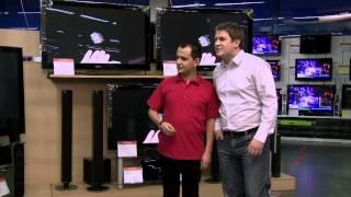 Телевизионен имиджов клип 2010/2011г.