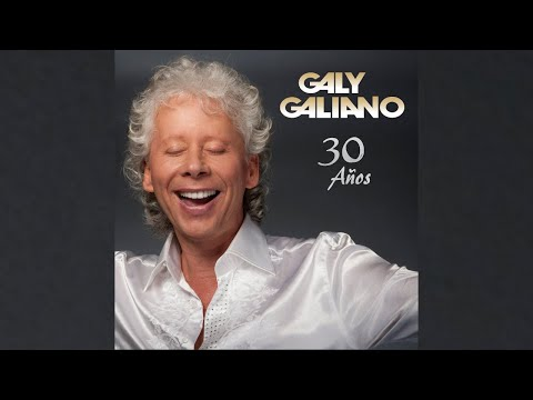 Vendo el Alma (Audio)