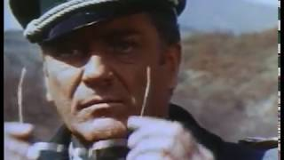 Hell In Normandy 1968 GUY MADISON