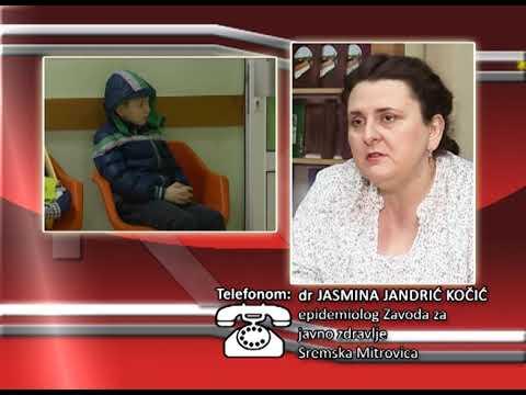FONO - Jasmina Jandrić Kočić