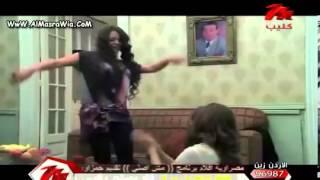 اغاني حصرية كليب عمرو المصرى يالهوى ع المصراوية YouTube تحميل MP3