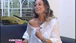 Curitiba e Você – Aranha Marrom