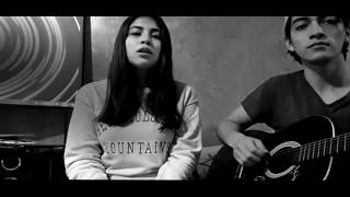 Ed Maverick - Fuentes de Ortiz (Cover)