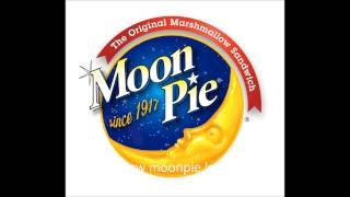 The MoonPie Jingle