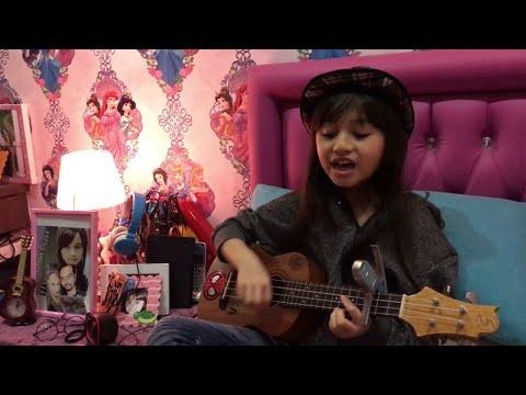 , title : 'Surat cinta untuk starla_virgoun cover by Alyssa Dezek'