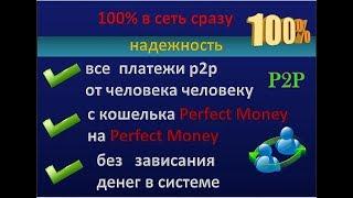 Irina Palmina Vebinar 03 07 2017 самые выгодные условия интернета.