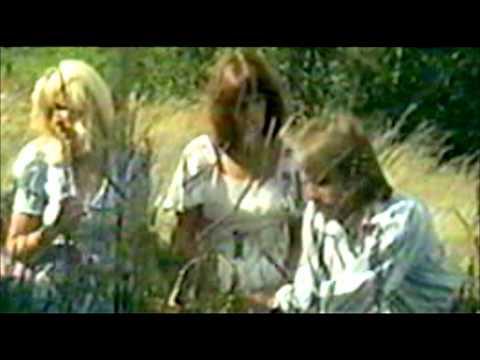 ABBA - Dum Dum Diddle