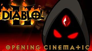 Diablol 2 Ep 0 'Prelude'