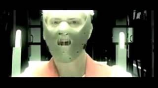 Get up - 50 cent Eminem Lloyd Banks Cashis Dj Khaled Remix Musicvideo