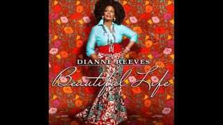 Dianne Reeves - 32 Flavors (Ani DiFranco cover)