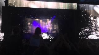 Afrojack - We'll Be Okay- Creamfields 2014