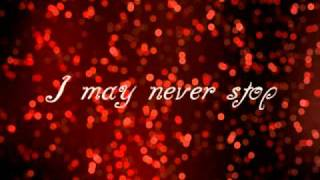 Cry - Reba McEntire - Lyrics