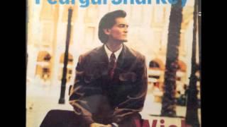 Feargal Sharkey Wish