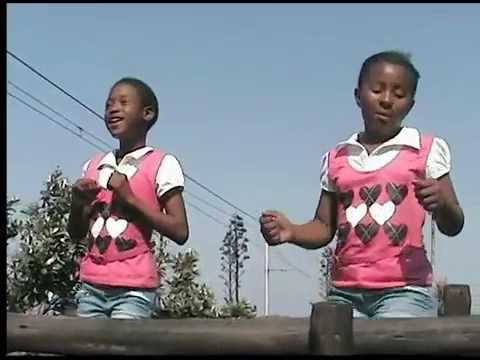 Sne And Inga - Noma Kanjani Album - Free video search site