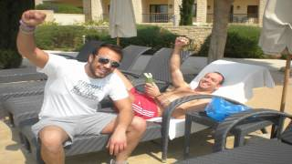 preview picture of video 'WorldVentures Cyprus Mega Dreamtrip 2010'