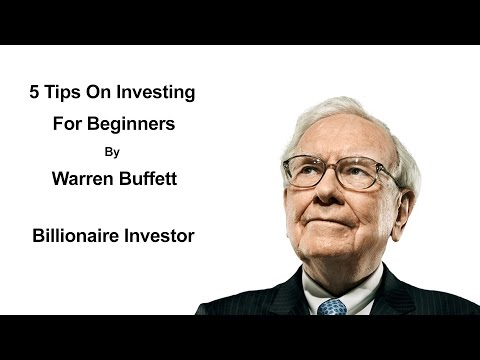 mp4 Investing Ideas For Beginners, download Investing Ideas For Beginners video klip Investing Ideas For Beginners