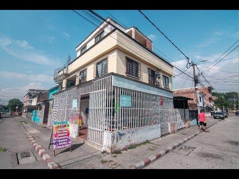 Edificios, Venta, El Diamante - $360.000.000