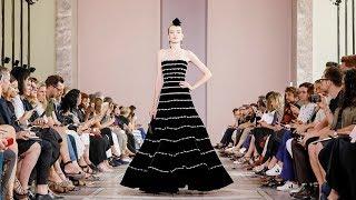 Giorgio Armani Privé | Haute Couture Fall Winter 2019/2020 | Full Show