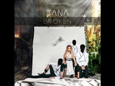 TANA Broken