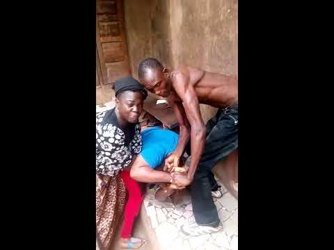 Download Two Women Fight. HD Mp4 3GP Video and MP3