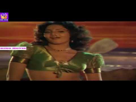 Adutha Varisu Mp4 Video Songs Free Download