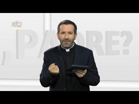 Ep#15 - L'Eglise a-t-elle le courage d'avancer avec les jeunes ?