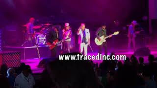 Cheap Trick with Terri Reid Speak Now or Forever Hold Your Peace PNC Arts Center Holmdel NJ New Jers