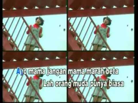 Video Klip Lagu Dea Ananda Selamat Lebaran Assalamu Alikum