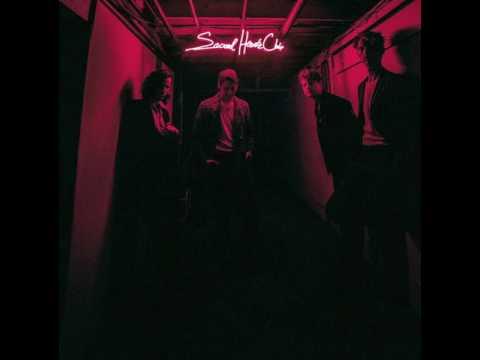 Foster the People - Sacred Hearts Club (Full Album) - HQ