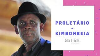 Proletário   Kimbombeia Com Tradução Legendada Kelly Stress Pro 2011