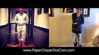 Yo Gotti Ft. Lil Bibby - Never Changed (Prod. By Mekanics) 2015 New CDQ Dirty Concealed