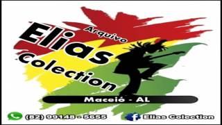 Paula Cendejas - Despacito ( Reggae Remix 2017 )