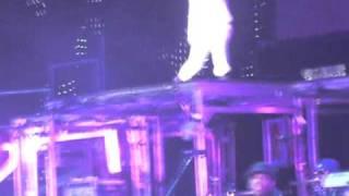 Justin Bieber  Bigger Vancouver B.C