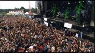 Within Temptation - Mother Earth Tour DVD (Full Concert)