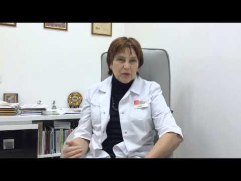 Монастырский чай от диабета в украине как купить