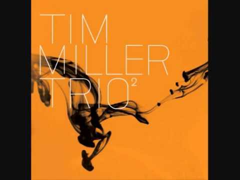 Tim Miller - Arc