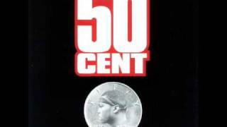 50 Cent - Power Of The Dollar - That Ain't Gangsta