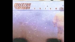 Celestial Season - Coming Down