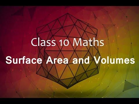 Free Video   CBSE Class 10 Mathematics Some Applications of