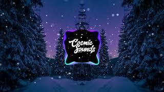 The Weeknd - Save Your Tears (Kaeman Remix)   CosmicSounds