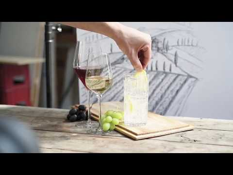 Making-Of | METRO Wein & Spirituosen