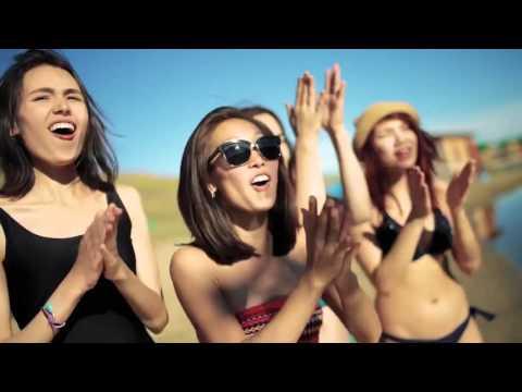 www.ohota-v-yakutii.ru красивый клип о якутии