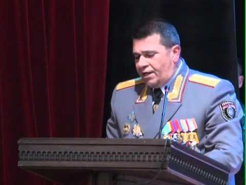 Hertapah mas 16.04.12 News.armeniatv.com