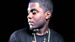 Big K.R.I.T.   King Pt. 3 [New CDQ Dirty NO DJ]
