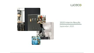 luceco-plc-luce-interim-results-september-2020-10-09-2020
